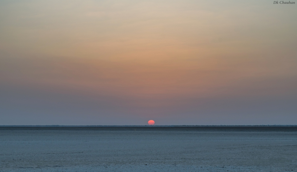 sunrise_rann