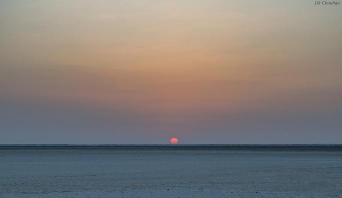 sunrise_rann