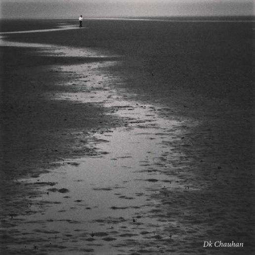 chandipur beach odisha
