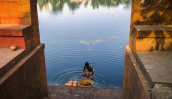 Bubhneshwar odisha