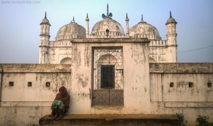 murshidabad west bengal
