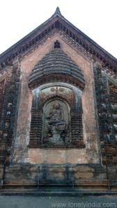 char bangala west bengal temple
