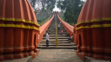 Hajo group of temple assam