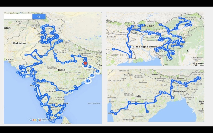 india_on_motorcycle_map