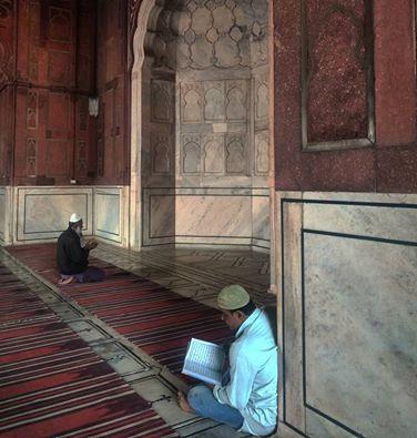 jama_masjid