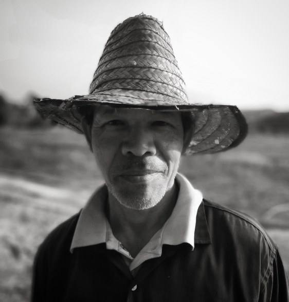 people of Thailad , Thailand