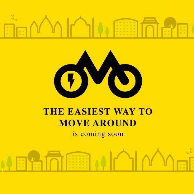 OmoBikes world class Electric cycles and Manual cycles handcrafted for you in India